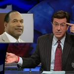 the_colbert_report_10_06_08_Jim Cramer_20081008032300.jpg