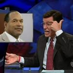 the_colbert_report_10_06_08_Jim Cramer_20081008032345.jpg