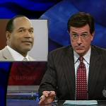 the_colbert_report_10_06_08_Jim Cramer_20081008032440.jpg