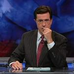 the_colbert_report_10_06_08_Jim Cramer_20081008032624.jpg