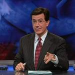 the_colbert_report_10_06_08_Jim Cramer_20081008032828.jpg