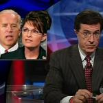 the_colbert_report_10_06_08_Jim Cramer_20081008032904.jpg