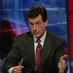 the_colbert_report_10_06_08_Jim Cramer_20081008032942.jpg