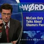 the_colbert_report_10_06_08_Jim Cramer_20081008033053.jpg