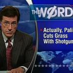the_colbert_report_10_06_08_Jim Cramer_20081008033138.jpg
