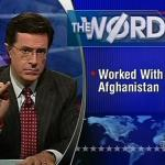 the_colbert_report_10_06_08_Jim Cramer_20081008033330.jpg