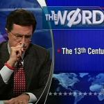 the_colbert_report_10_06_08_Jim Cramer_20081008033455.jpg