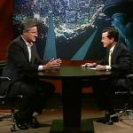 the_colbert_report_10_08_08_Joe Scarborough_20081010032051.jpg