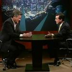 the_colbert_report_10_08_08_Joe Scarborough_20081010032458.jpg