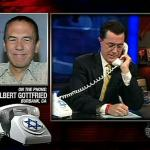 the_colbert_report_10_08_08_Joe Scarborough_20081010031403.jpg