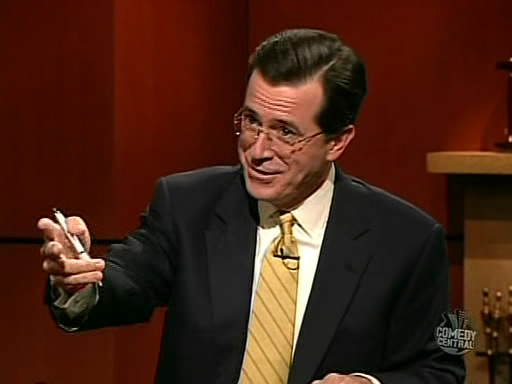 the_colbert_report_10_08_08_Joe Scarborough_20081010032142.jpg