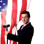 colbert_wallpaper_1024x768big.jpg
