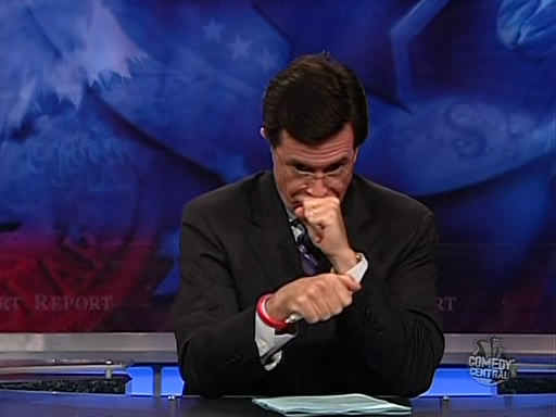 the_colbert_report_10_15_08_Tina Brown_20081017025833.jpg