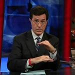 the_colbert_report_10_15_08_Tina Brown_20081017030139.jpg