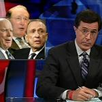 the_colbert_report_10_15_08_Tina Brown_20081017030458.jpg