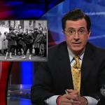 the_colbert_report_10_29_08_David Simon_20081031030750.jpg