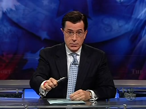 the_colbert_report_11_05_08_Andrew Young_20081119033553.jpg