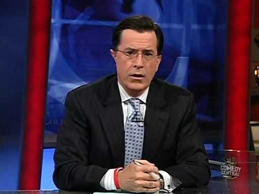 the_colbert_report_11_05_08_Andrew Young_20081119033658.jpg