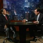the_colbert_report_11_05_08_Andrew Young_20081119040442.jpg