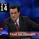 the_colbert_report_11_17_08_Tom Brokaw_ Malcolm Gladwell_20081126020804.jpg