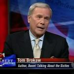 the_colbert_report_11_17_08_Tom Brokaw_ Malcolm Gladwell_20081126022126.jpg