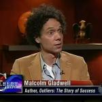the_colbert_report_11_17_08_Tom Brokaw_ Malcolm Gladwell_20081126023633.jpg