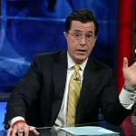 the_colbert_report_11_19_08_Michael Lewis_20081127031935.jpg