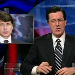 the_colbert_report_12_10_08_Richard Haass_20090108002540.jpg