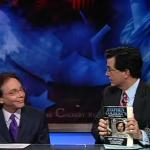 the_colbert_report_01_05_09_Alan Colmes_ John King_20090113012445.jpg