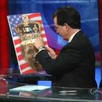 the_colbert_report_01_07_09_Benicio del Toro_20090123034737.jpg