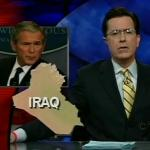 the_colbert_report_01_12_09_Anthony Romero_20090128020830.jpg