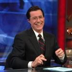 the_colbert_report_01_14_09_Alan Khazei_20090128025529.jpg