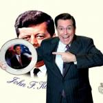 the_colbert_report_01_14_09_Alan Khazei_20090128031511.jpg