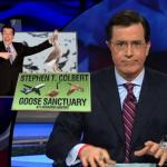 the_colbert_report_01_19_09_Frank Rich_ Christine Ebersole_20090128042736.jpg
