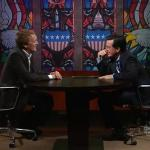 the_colbert_report_01_26_09_Chris Mooney_ Ed Young_20090205033846.jpg