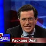 the_colbert_report_01_28_09_Paul McCartney_ Denis Dutton_20090209052012.jpg