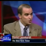 January 8_ 2009 - David Leonhardt_ Matt Miller00046.png