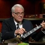 the_colbert_report_02_04_09_Steve Martin_20090211005230.jpg