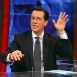 the_colbert_report_02_09_09_TV on the Radio_20090211012528.jpg