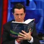 the_colbert_report_02_09_09_TV on the Radio_20090211013007.jpg