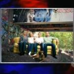 the_colbert_report_02_09_09_TV on the Radio_20090211013052.jpg