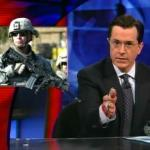 the_colbert_report_02_09_09_TV on the Radio_20090211013134.jpg