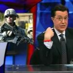 the_colbert_report_02_09_09_TV on the Radio_20090211013145.jpg