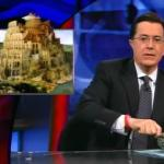 the_colbert_report_02_09_09_TV on the Radio_20090211013157.jpg