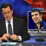 the_colbert_report_02_09_09_TV on the Radio_20090211013257.jpg