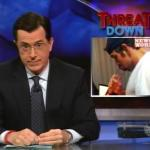 the_colbert_report_02_09_09_TV on the Radio_20090211013318.jpg