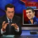the_colbert_report_02_09_09_TV on the Radio_20090211013340.jpg