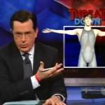 the_colbert_report_02_09_09_TV on the Radio_20090211013419.jpg