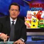 the_colbert_report_02_09_09_TV on the Radio_20090211013447.jpg