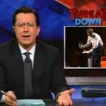 the_colbert_report_02_09_09_TV on the Radio_20090211013614.jpg